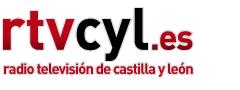 rtvcyl.es - Radio televisión de Castilla y León