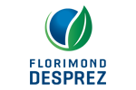 Florimond