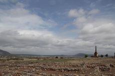 Ruinas de Numancia - Garray (Soria)