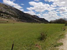 Velilla del Río Carrión (Palencia)