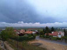 Almazán (Soria)