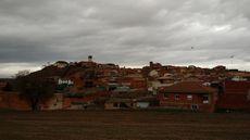 Castrogonzalo, Zamora