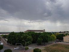 Cuéllar (Segovia)