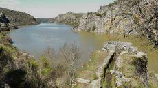 Arribes del Duero-Abelón, Zamora