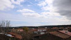 Bogajo, Salamanca