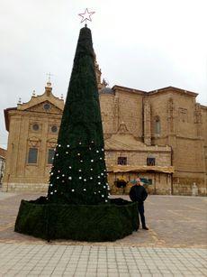 Nava del Rey (Valladolid)