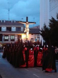Villarcayo ( Burgos).