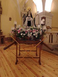 Zamora desde la iglesia de San Martin de Tours.