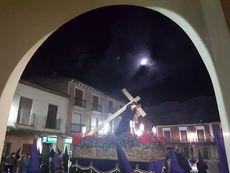 Villalpando, Zamora.