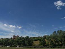 Bogajo (Salamanca)