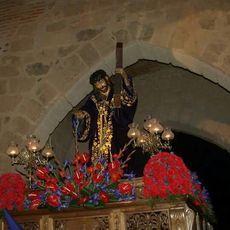 Villalpando (Zamora)