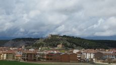 Aguilar de Campoo, Palencia