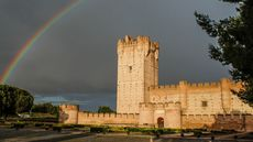 Medina del Campo, Valladolid
