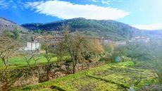 Pradoluengo, Burgos