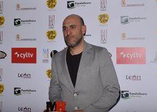 Luis Alberto Lera, premio al Mejor Chef
