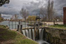 Dueñas (Palencia)