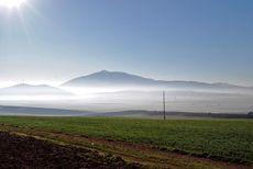 Castilruiz (Soria)