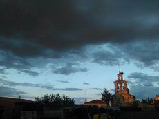 Tardobispo (Zamora)