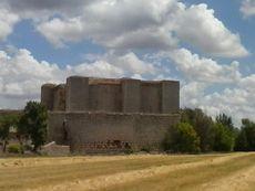 Villalba de los Alcores (Valladolid)