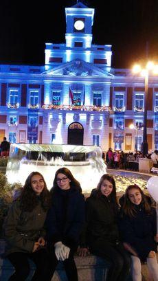 Íscar (Valladolid)