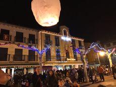 Gordaliza del Pino (León)