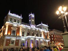 Renedo de Esgueva (Valladolid)
