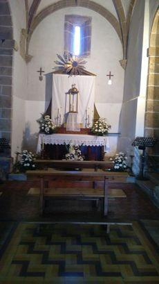 Valderrueda (León)