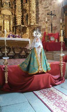Collado de Contreras (Ávila)
