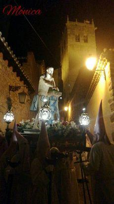 Ledesma (Salamanca)