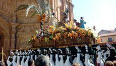 Astorga (León)