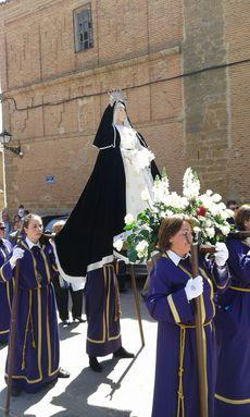 Valderas (León)