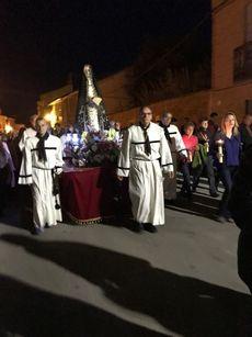 Villada (Palencia)
