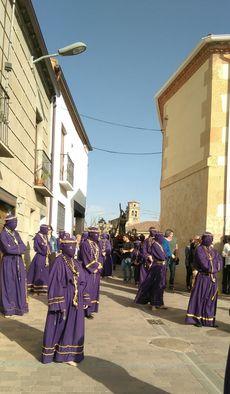 Fuentesaúco (Zamora)