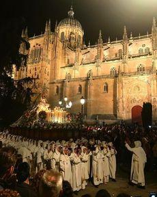 Santa Marta (Salamanca)