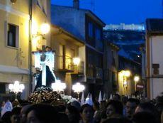 Peñafiel (Valladolid)