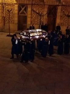 Gumiel de Izán (Burgos)