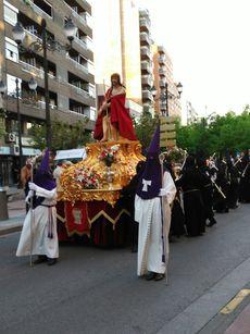 Ponferrada (León)