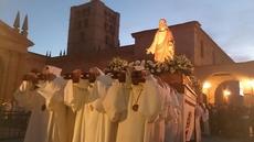 Tus fotos de Semana Santa por Whatsapp (682 78 78 78)