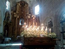 Briviesca (Burgos)