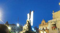 Medina del Campo (Valladolid)