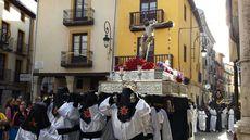Aranda de Duero (Burgos)