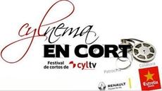 Gala de entrega de premios Cylnema en corto