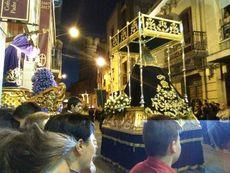 La Bañeza (León)