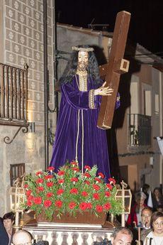Piedrahíta (Ávila)