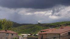 Villar del Río, Soria