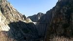 Los seis saltos más impresionantes del río Duero