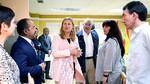 La educaci�n y la 'econom�a verde', ejes del Plan para la Dinamizaci�n de la provincia de Soria