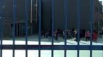 Detenido un hombre de Arroyo de la Encomienda, Valladolid, por supuestos abusos sexuales a menores