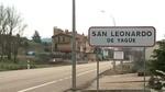 San Leonardo de Yagüe podrá mantener su apelativo, ya que 'no vulnera la Ley de Memoria Histórica'