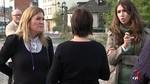 La Guardia Civil detiene a la mujer que denunci� una agresi�n machista en Bembibre